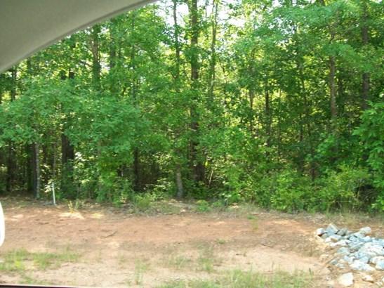 64 Camp Parkman Road, Phenix City, AL - USA (photo 1)
