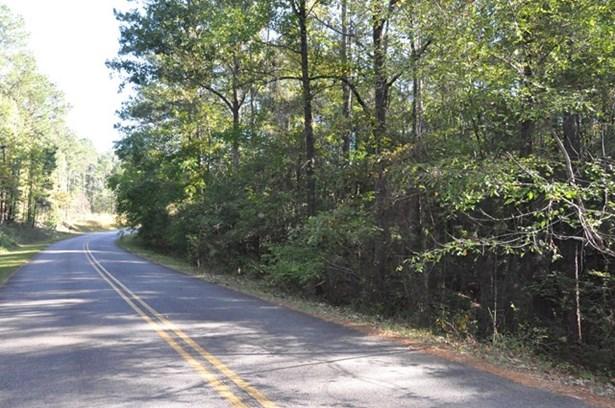 0 Quail Hollow Drive, Hamilton, GA - USA (photo 2)