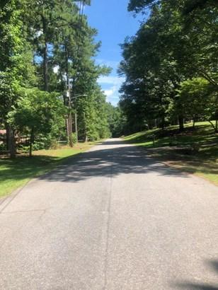 343 Sullivan Circle, Pine Mountain, GA - USA (photo 2)