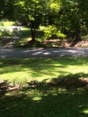 343 Sullivan Circle, Pine Mountain, GA - USA (photo 3)
