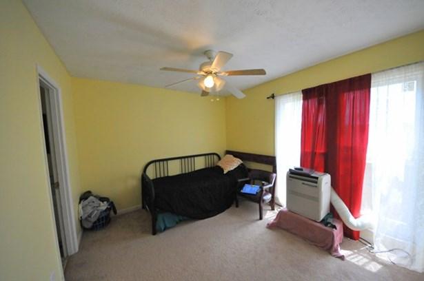 7242 Paprika Lane, Columbus, GA - USA (photo 4)