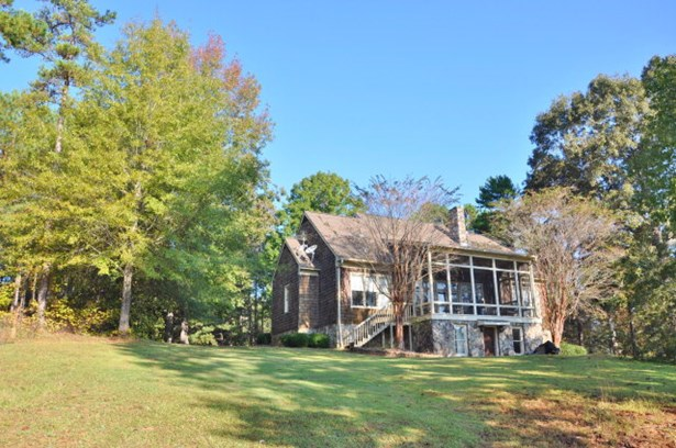 2313 Lower Blue Springs Road, Hamilton, GA - USA (photo 2)