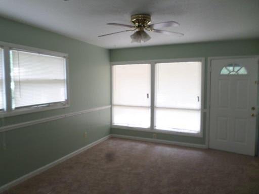 4511 Gregory Drive, Columbus, GA - USA (photo 4)