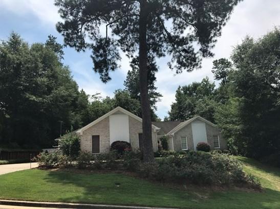 4670 Bondale Drive, Columbus, GA - USA (photo 1)