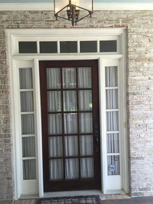 4670 Bondale Drive, Columbus, GA - USA (photo 4)