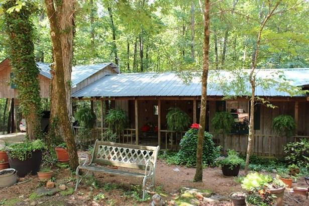 84 Leisure Circle, Pine Mountain, GA - USA (photo 3)