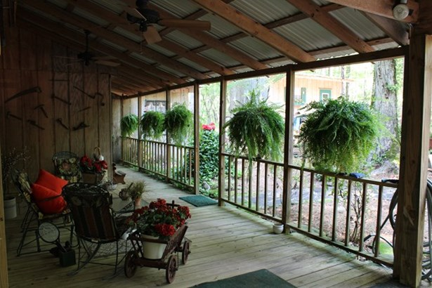 84 Leisure Circle, Pine Mountain, GA - USA (photo 4)