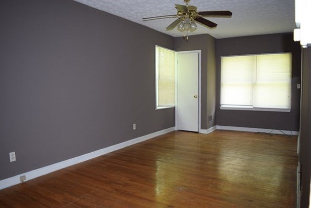 5104 Martin Avenue, Columbus, GA - USA (photo 4)