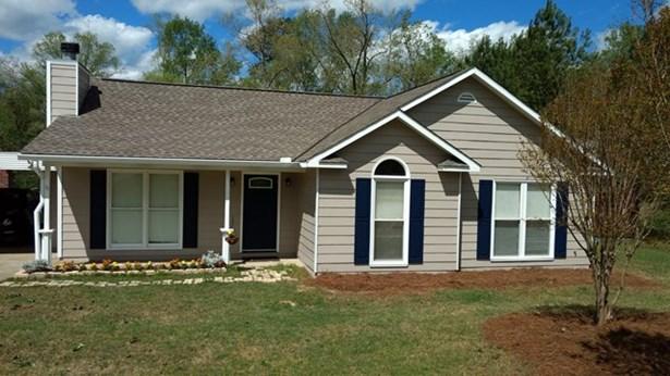 424 Lee Rd 2041, Phenix City, AL - USA (photo 1)