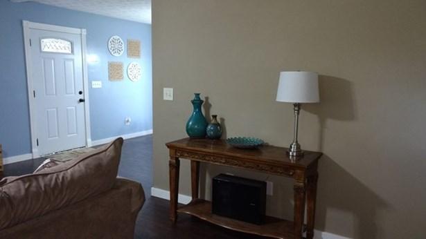 424 Lee Rd 2041, Phenix City, AL - USA (photo 5)