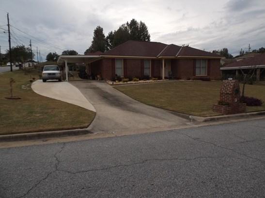 1705 Mazor Drive, Columbus, GA - USA (photo 1)