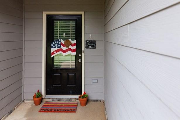 5 Anna Kate Way, Phenix City, AL - USA (photo 4)