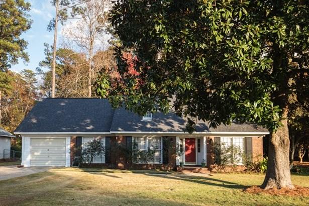 5636 Canterbury Drive, Columbus, GA - USA (photo 1)