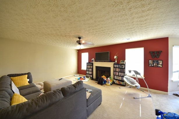22 Justice Dr, Fort Mitchell, AL - USA (photo 4)
