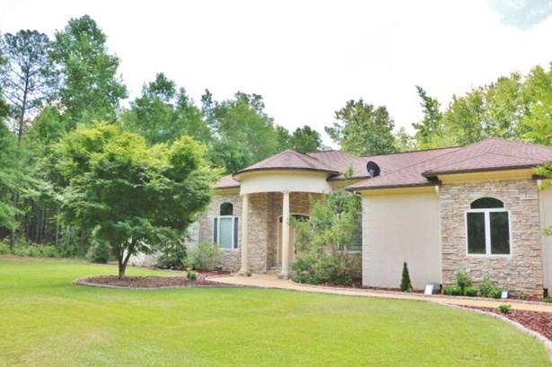 417 Maplebrook Lane, Cataula, GA - USA (photo 3)