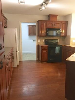 116 Lee Rd 504, Phenix City, AL - USA (photo 3)