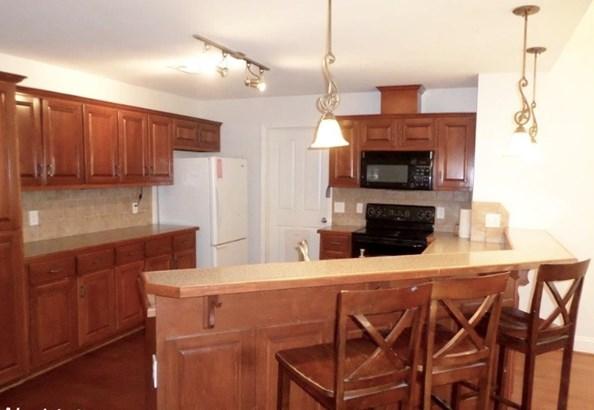 116 Lee Rd 504, Phenix City, AL - USA (photo 5)