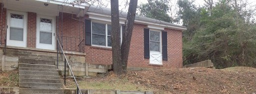 39 Muscogee Drive, Columbus, GA - USA (photo 1)