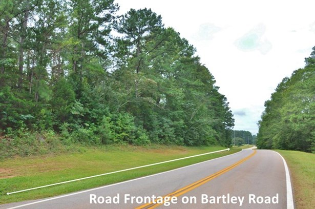3873 Bartley Road, West Point, GA - USA (photo 2)
