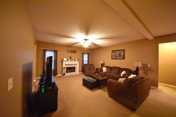 15 Balsa Drive, Phenix City, AL - USA (photo 4)