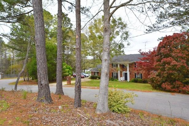 251 Edgewater Circle, Ellerslie, GA - USA (photo 3)