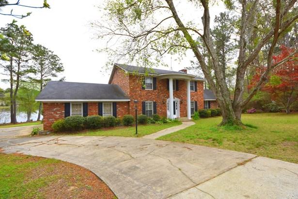 251 Edgewater Circle, Ellerslie, GA - USA (photo 4)