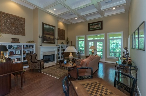 62 Creekwood Court, Fortson, GA - USA (photo 3)