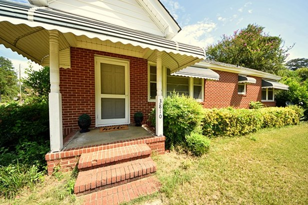 3810 Auburn Road, Phenix City, AL - USA (photo 2)