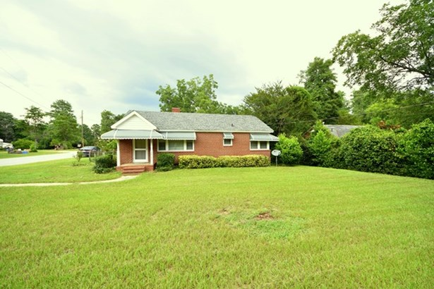 3810 Auburn Road, Phenix City, AL - USA (photo 4)