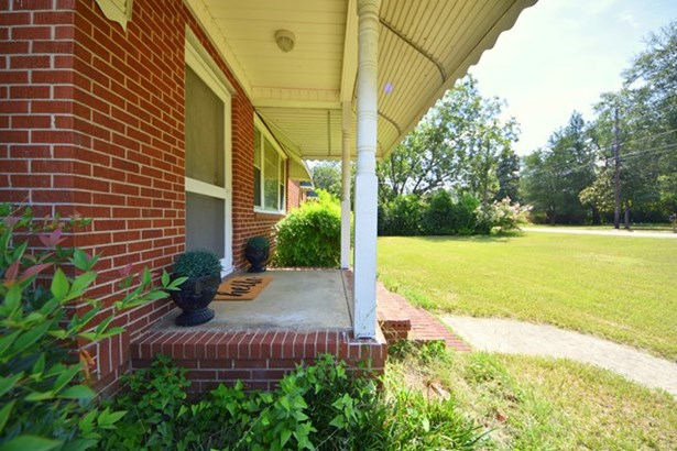 3810 Auburn Road, Phenix City, AL - USA (photo 5)
