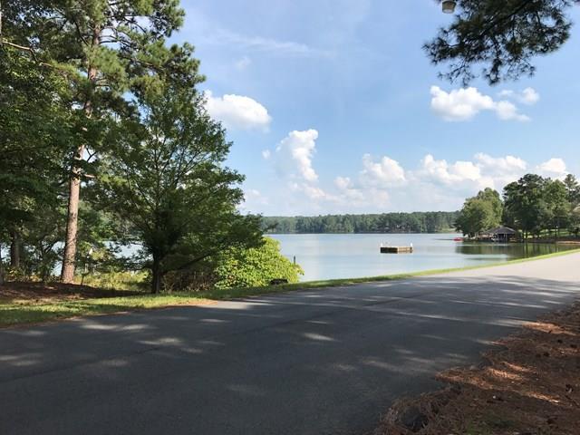 Parcels 2 & 4 Piedmont Lake Road, Pine Mountain, GA - USA (photo 2)