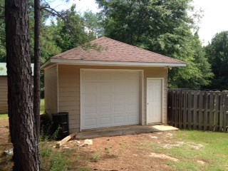 903 Mckee Road, Waverly Hall, GA - USA (photo 2)