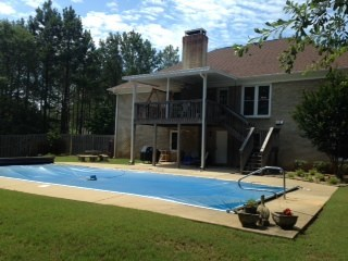 903 Mckee Road, Waverly Hall, GA - USA (photo 3)