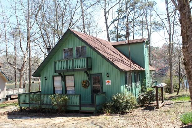 Lot 4 St Moritz Drive, Pine Mountain, GA - USA (photo 2)
