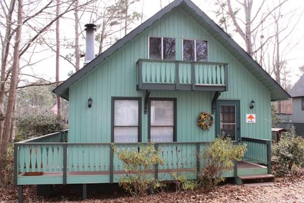 Lot 4 St Moritz Drive, Pine Mountain, GA - USA (photo 4)