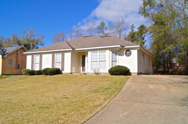 1924 Knowles Road, Phenix City, AL - USA (photo 2)