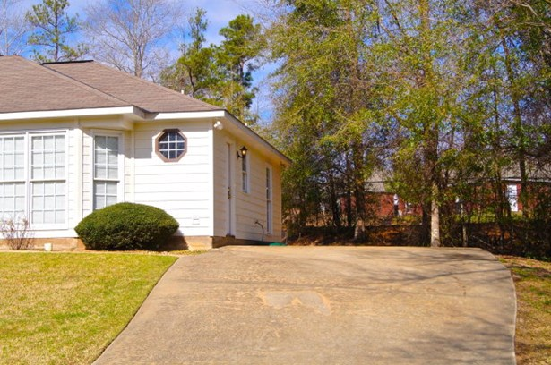 1924 Knowles Road, Phenix City, AL - USA (photo 3)