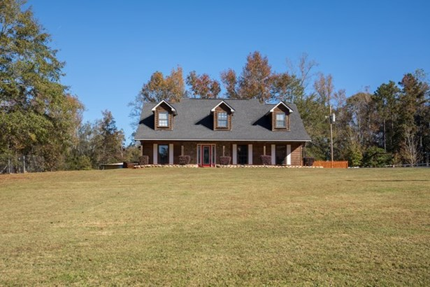 7977 Lee Rd 158, Salem, AL - USA (photo 3)