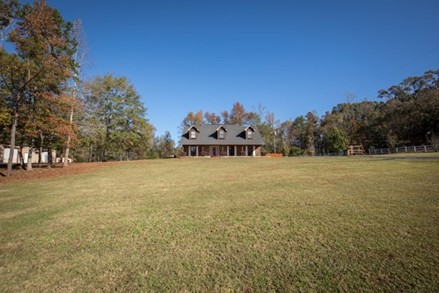 7977 Lee Rd 158, Salem, AL - USA (photo 4)