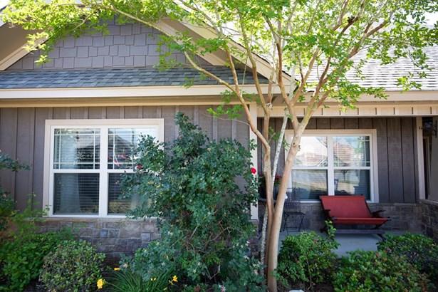 34 Lee Rd 2174, Phenix City, AL - USA (photo 3)