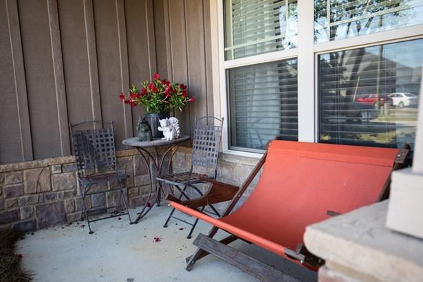 34 Lee Rd 2174, Phenix City, AL - USA (photo 5)