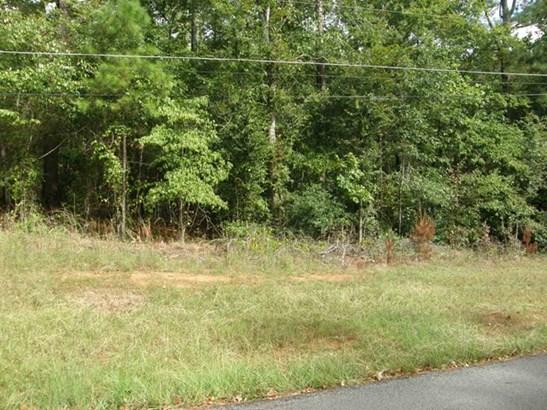 0 Tall Wood Drive, Pine Mountain, GA - USA (photo 1)