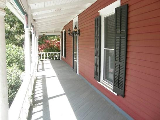 143 Mcdougal Ave, Pine Mountain, GA - USA (photo 5)