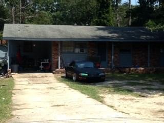 5035 Gardiner Drive, Columbus, GA - USA (photo 1)