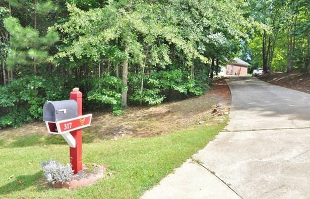 317 Bob White Drive, Midland, GA - USA (photo 3)