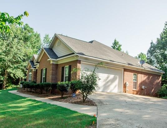 317 Bob White Drive, Midland, GA - USA (photo 5)