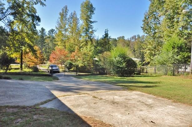 3915 Almond Road, Fortson, GA - USA (photo 2)