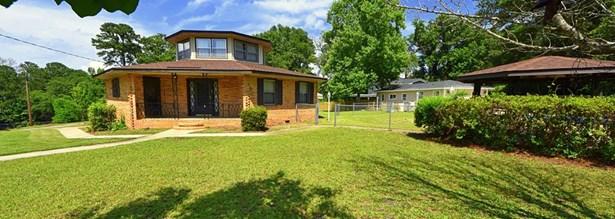 89 Whiterock Rd, Phenix City, AL - USA (photo 1)