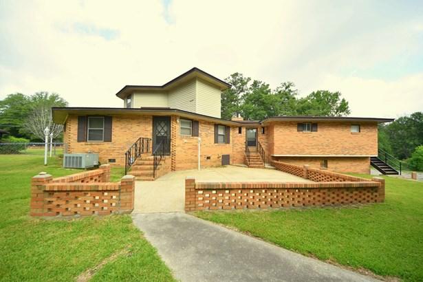 89 Whiterock Rd, Phenix City, AL - USA (photo 4)