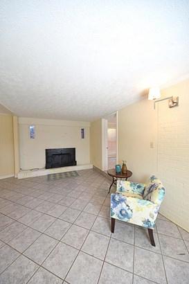 89 Whiterock Rd, Phenix City, AL - USA (photo 5)